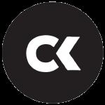 cave-kingscliff-logo