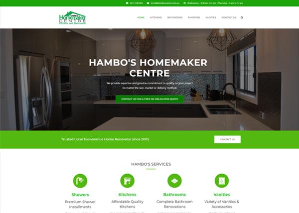 hambos-home-thumbnail